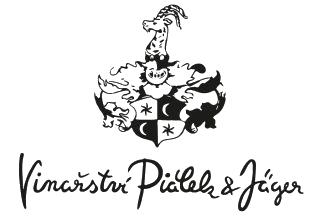 Piálek & Jäger