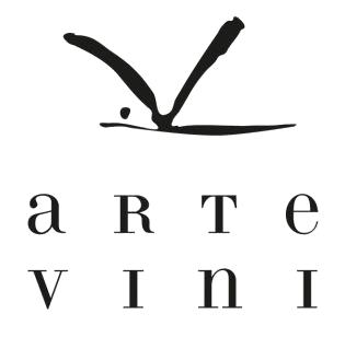 Arte Vini