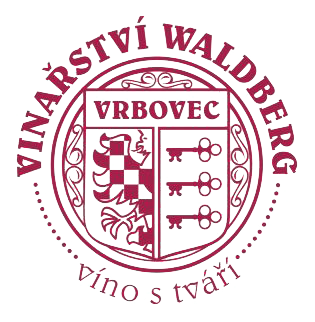 Vinařství Waldberg
